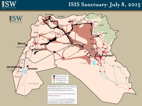 these-maps-show-the-progression-of-isis-control-in-iraq-and-syria