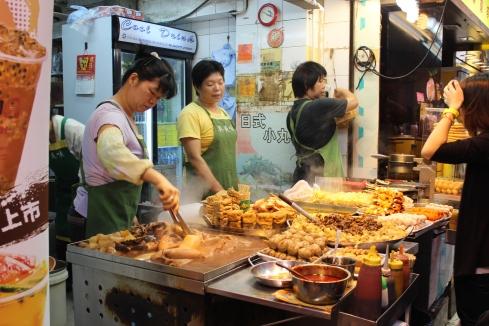 Hong Kongimg_4151.jpg