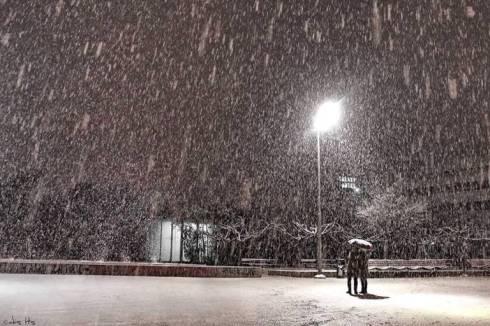 ioannina-snow-2