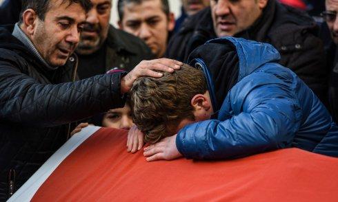 istanbul-mourning