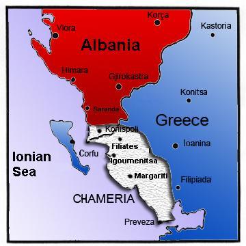 Chameria_map2