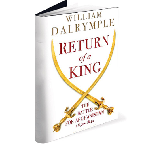 Dalrymple return