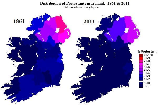 Ireland_Protestants_1861-2011