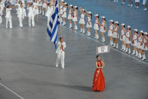 2008_Summer_Olympics_-_Opening_Ceremony_-_Ilias_Iliadis