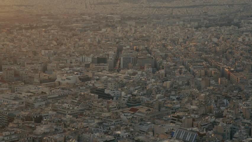Athens gross concrete