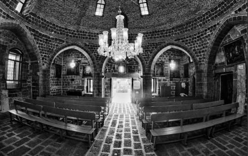 Diyarbakir 3