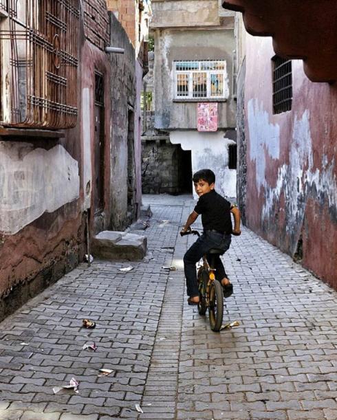 Diyarbakir 5