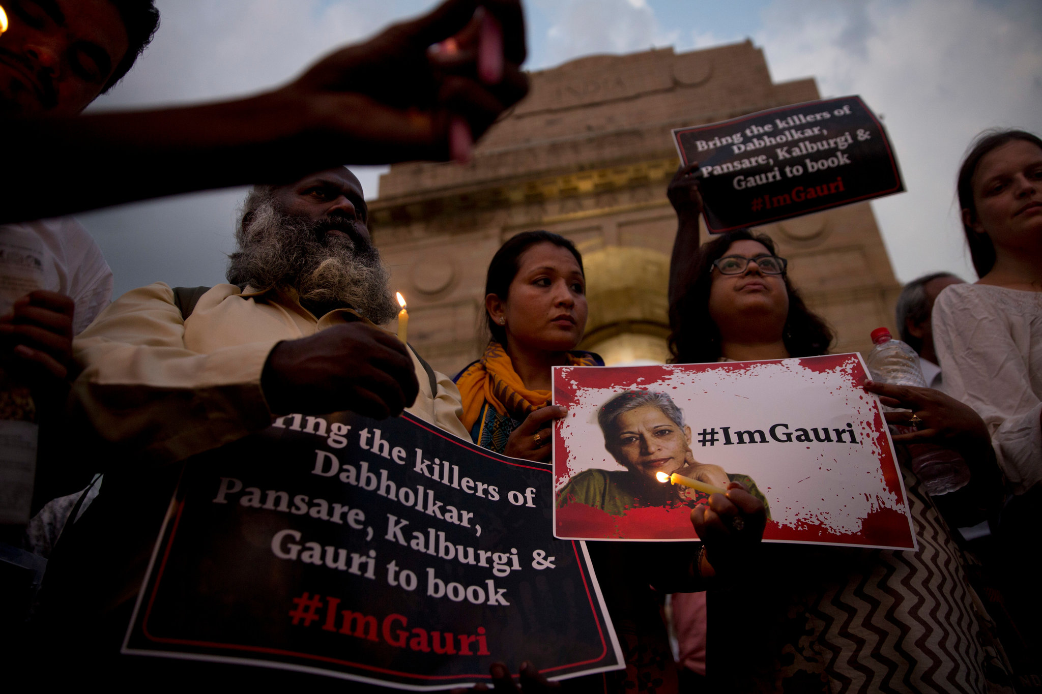 Gauri protest 07thu2web-superJumbo