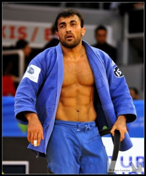 Iliadis--judo-olympic-games