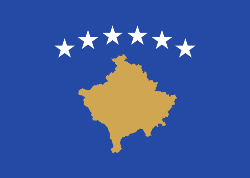 1280px-Flag_of_Kosovo.svg