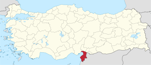 1579px-Hatay_in_Turkey.svg