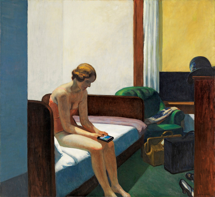 Edward Hopper 16-distraction-3.nocrop.w710.h2147483647