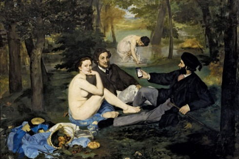 Manet 16-distraction-2.w710.h473