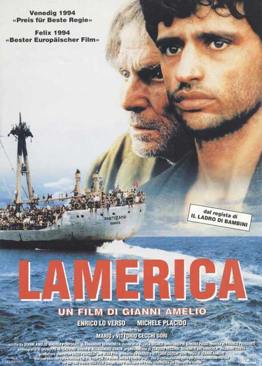 lamerica-movie-poster
