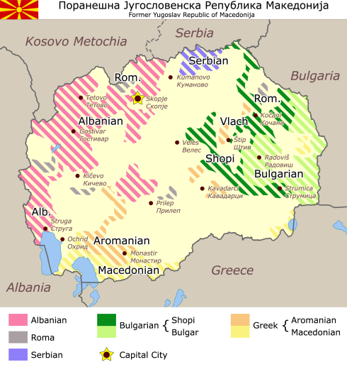 Map_of_minorities_in_the_Republic_of_Macedonia_by_municipality