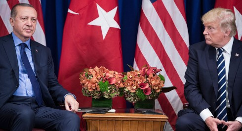 Trump Erdogan static.politico.com