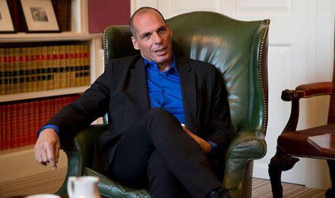 Yanis-Varoufakis-920071