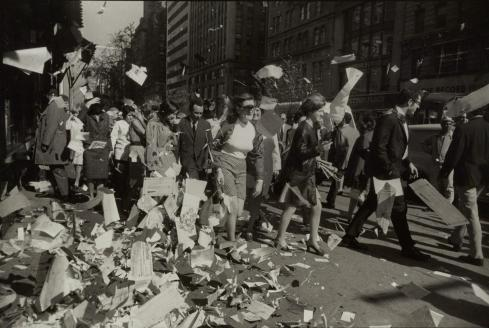 2 06-winogrand2-superJumbo