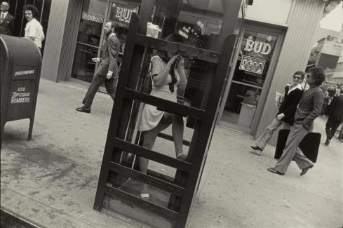 7 06-winogrand7-superJumbo