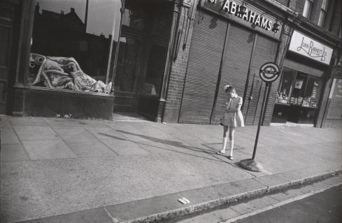 9 06-winogrand16-superJumbo