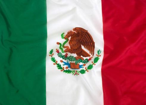 _0012_Mexico-flag-emblem