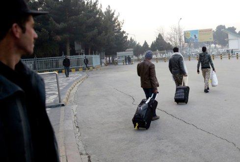 afghanistan-1-jumbo