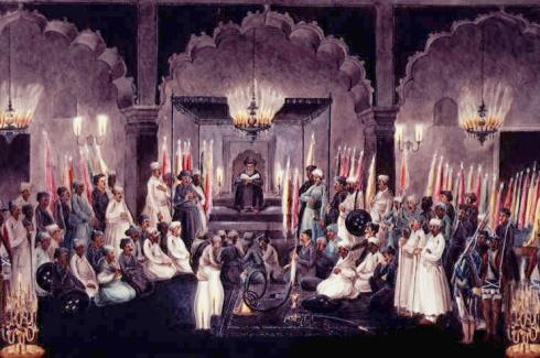 asif_muharram_1795_2
