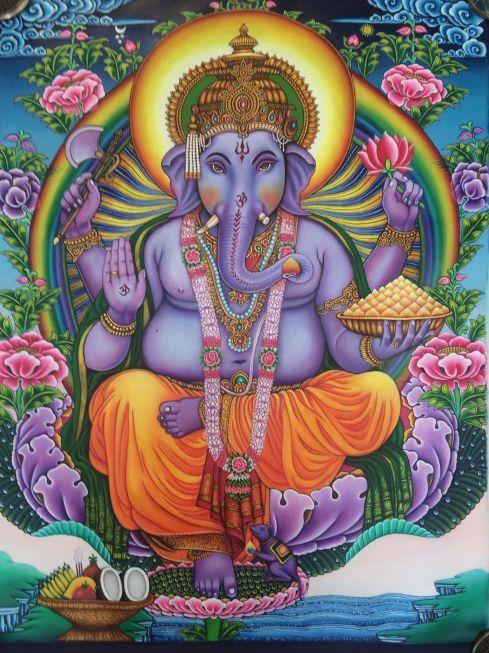 Ganesha--e1528735504544.jpg