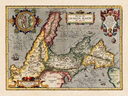 magna_graecia_1595_old_map1__30062.1439923980.1280.1280.jpg