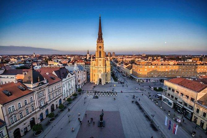 Novi Sad 1.jpg