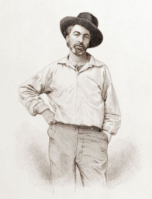 838_800px-walt_whitman_steel_engraving_july_1854.jpg