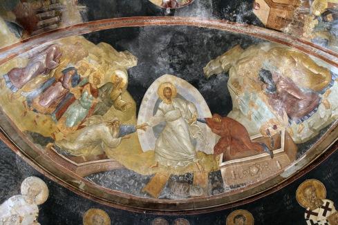 Anastasis_fresco,_Chora_Church,_Istanbul