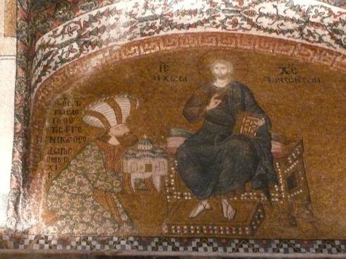 Chora_Church_Constantinople_(6)