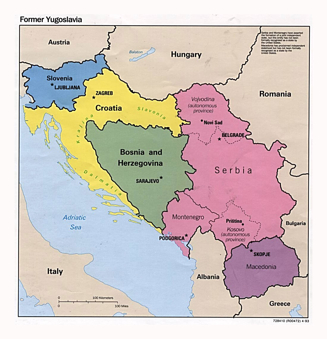 detailed-political-map-of-the-former-yugoslavia-1983