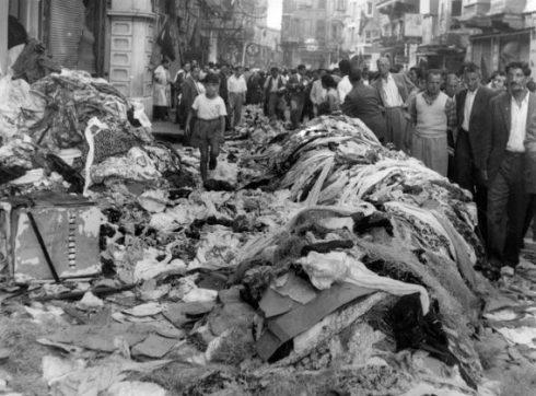 Devastation-Pogrom-1955-568x420
