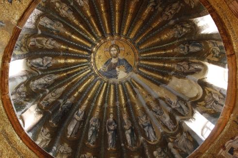 Genealogy_of_Jesus_mosaic_at_Chora_(1)