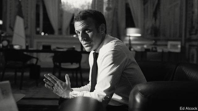 Macron20191109_eup502