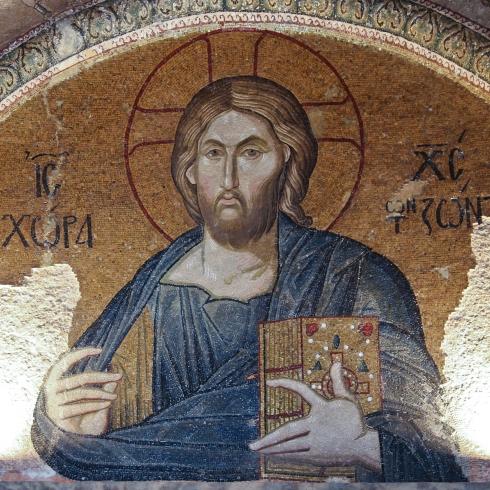 Saint-Sauveur_in_Chora_-_Christ_Pantocrator.jph.jpg