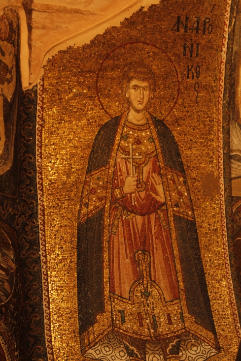 Saint_Andronikos_of_Cilicia_at_Chora.jpg