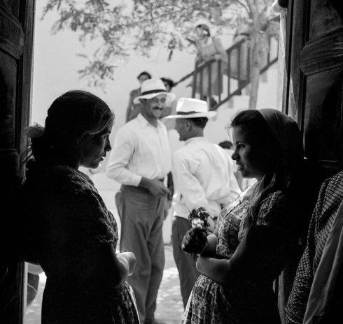 Mykonos_1956