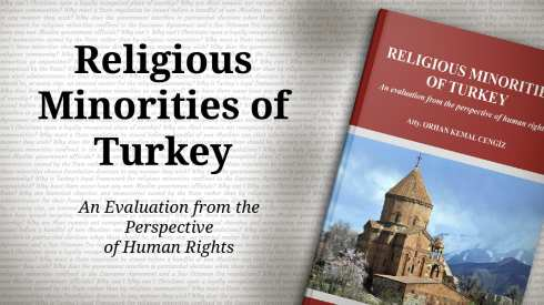 Religious-Minority-of-Turkey-Report-Cover