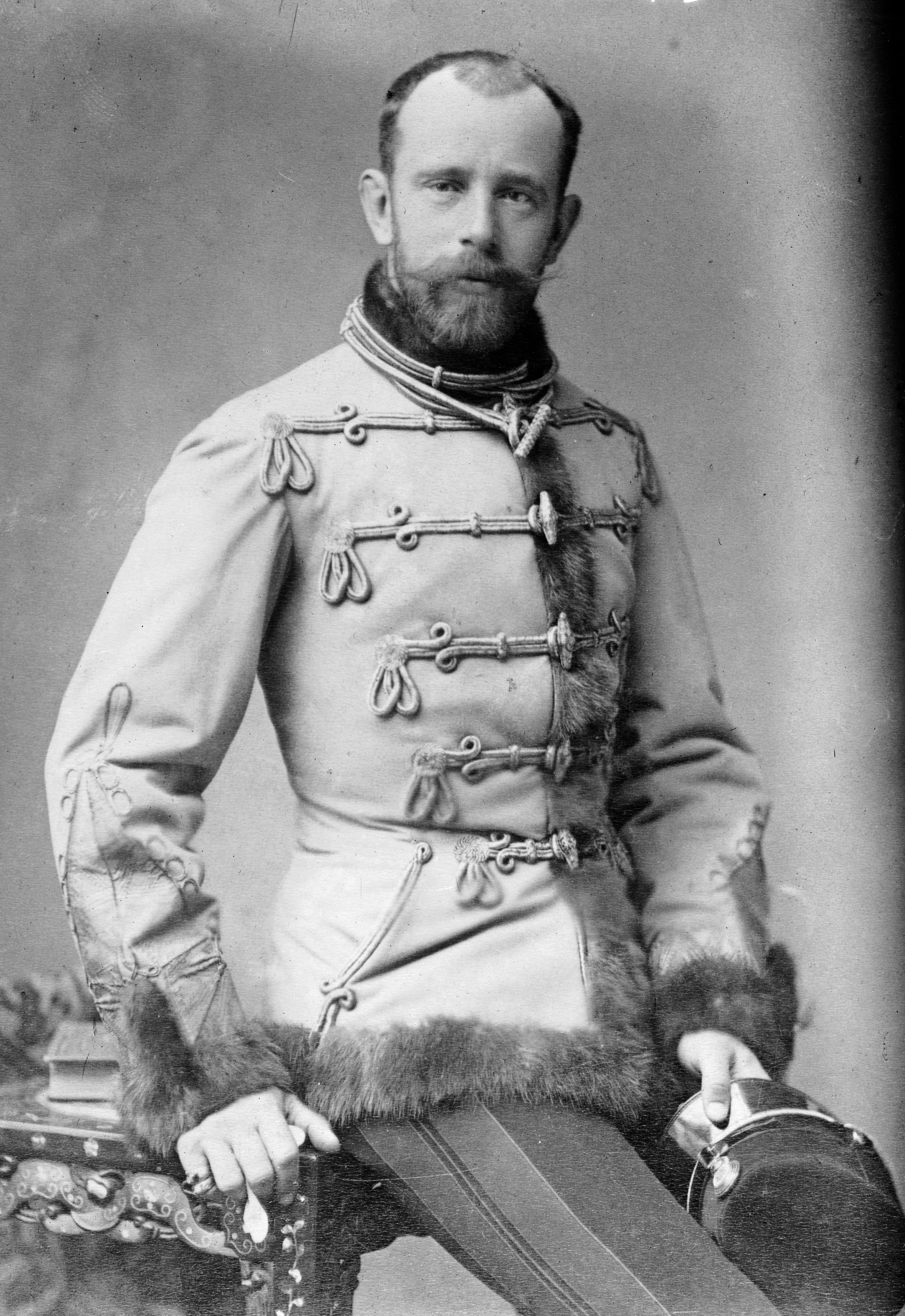 Rudolf_Crown_Prince_of_Austria_LOC